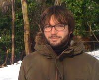Portrait de Nicolas Durrande